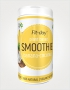 Fit-day Smoothie Banana-Coconut 600 g