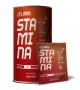 Iswari Sports STAMINA smoothie (during) 600g