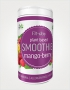Fit-day Smoothie Mango-Berry 600 g