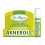 Akneroll, 6 ml - Roll-on POPOV