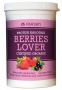 Protein Smoothie BERRIES LOVER 160g Iswari