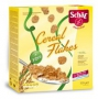 Cereal corn flakes 250g SCHAR