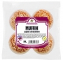 Muffin 200g Amaranth Life