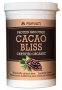 Protein Smoothie CACAO BLISS 160g ISWARI
