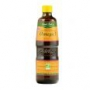 Olej Omega 3 Fair Trade 500 ml BIO EMILE NOEL