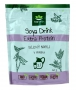 Soya drink Extra Protein - Topnatur 160g