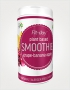Fit-day Smoothie Grape-Banana-Apple 600 g